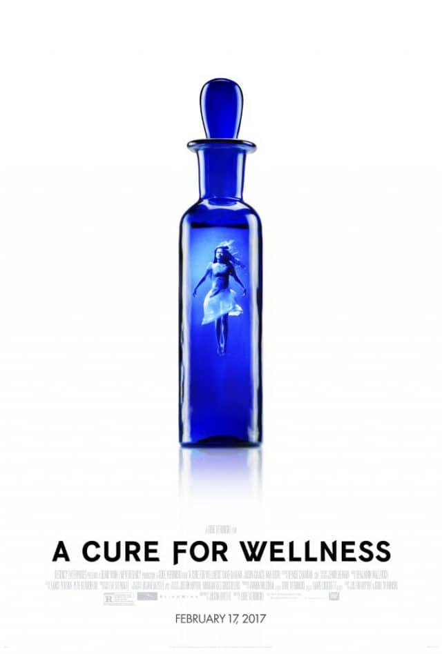 a-cure-for-wellness-us-teaser-poster