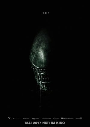 Alien: Covenant (Film)