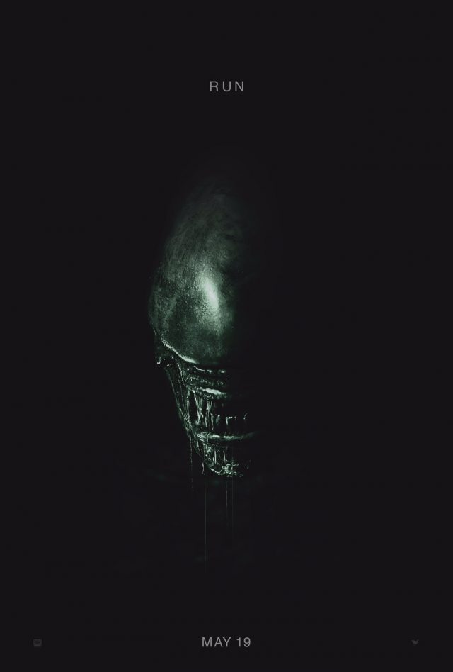 alien-covenant-us-teaser-poster