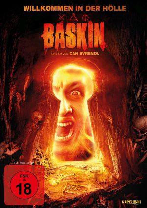 Baskin (Film)