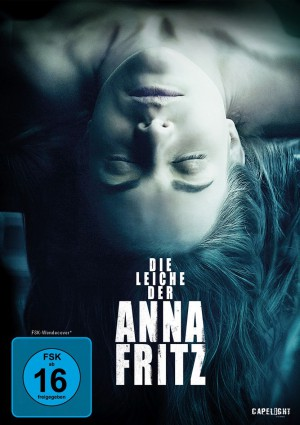 Die Leiche Der Anna Fritz (Film)