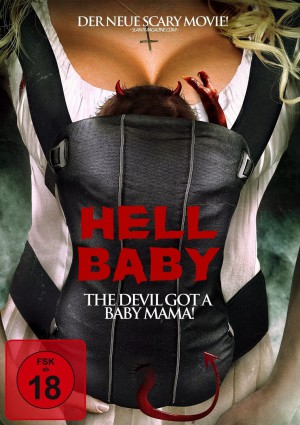 Hell Baby (Film)