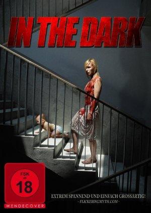 In the Dark (Film)