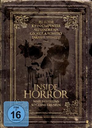 Inside Horror (Film)
