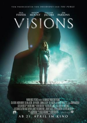 Visions (Film)