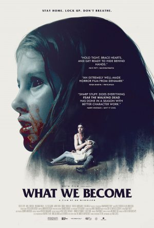 What We Become (Film)