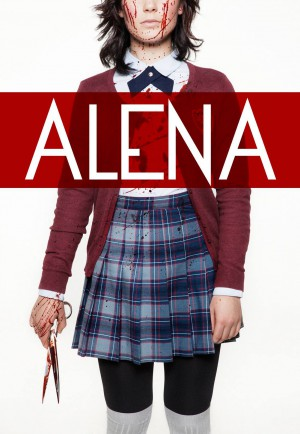 Alena (Film)
