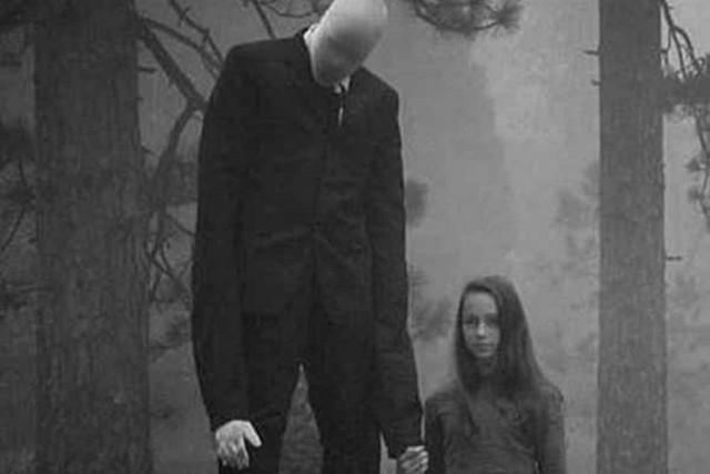 """Sechste """"American Horror Story"""" Staffel könnte den """"Slender Man"""" thematisieren"""