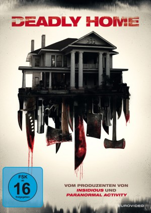 Deadly Home (Film)
