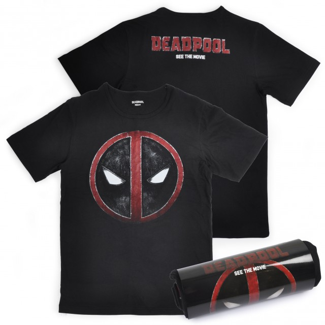 Deadpool_T-shirt_Pho1