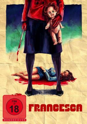 Francesca (Film)