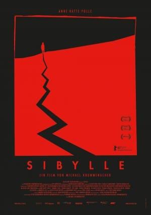 Sibylle (Film)