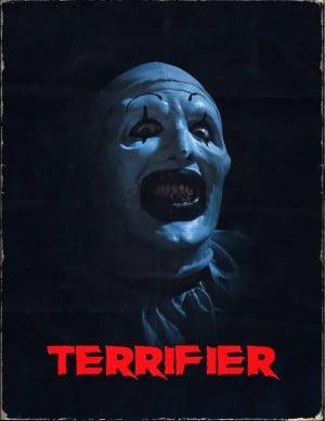 Terrifier (Film)