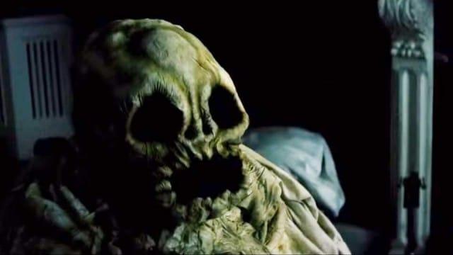 Abgefahrener Trailer zur Halloween-Anthologie