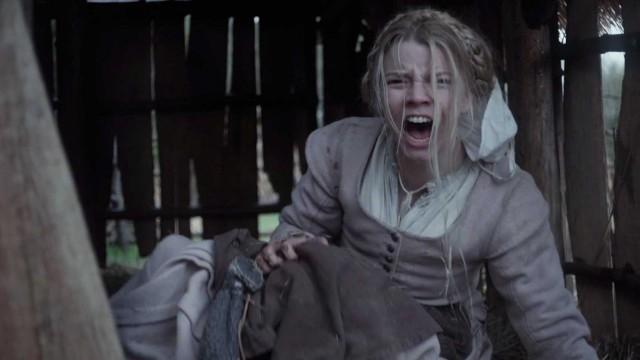 """Deutscher Trailer und Kinostart zu Robert Eggers' heiß erwartetem Debütfilm """"The Witch"""""""