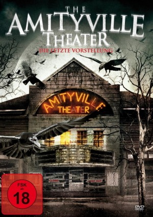 Amityville Theater – Die letzte Vorstellung (Film)