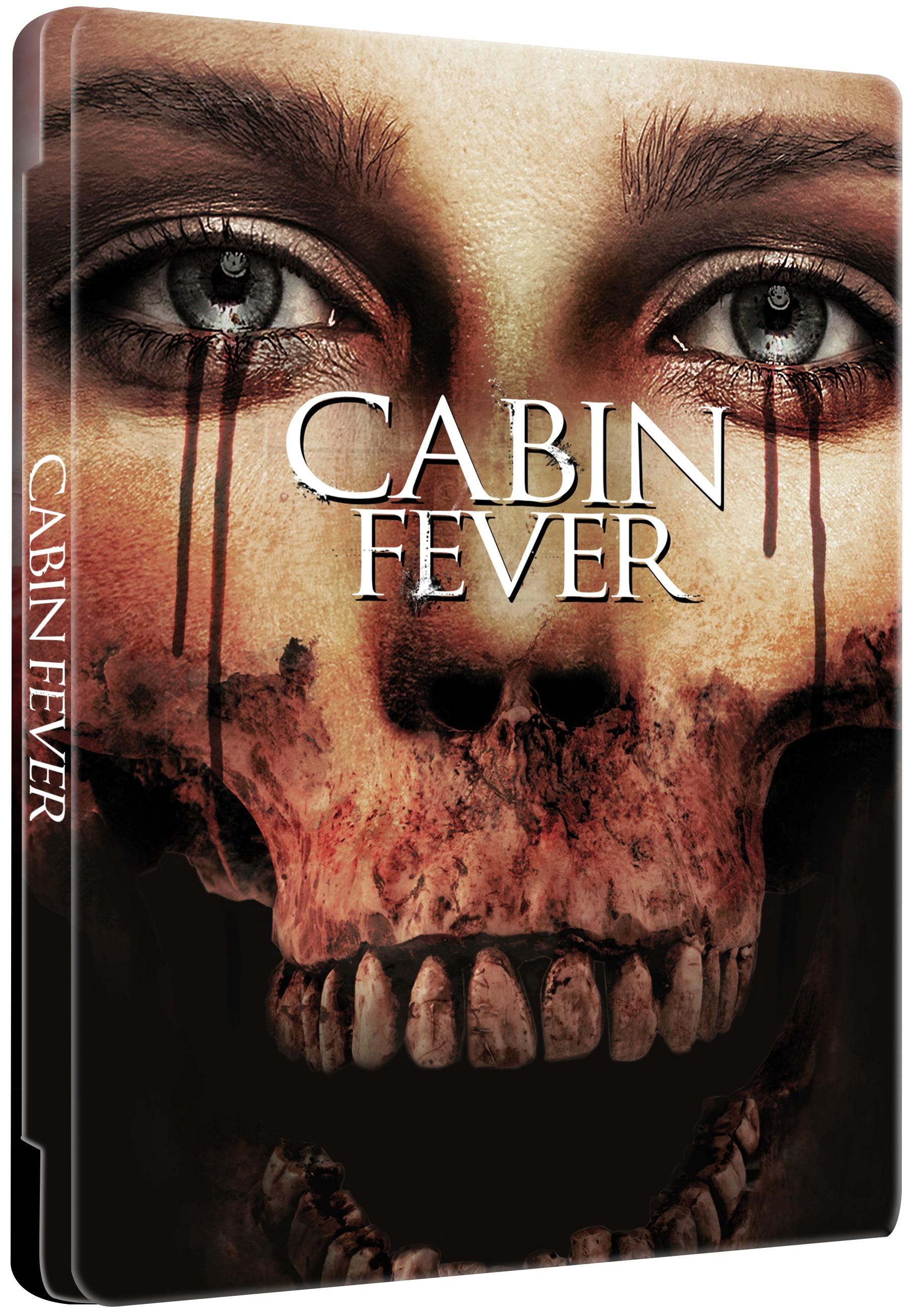 cabin fever the new outbreak stream