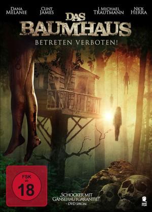Das Baumhaus – Betreten verboten (Film)