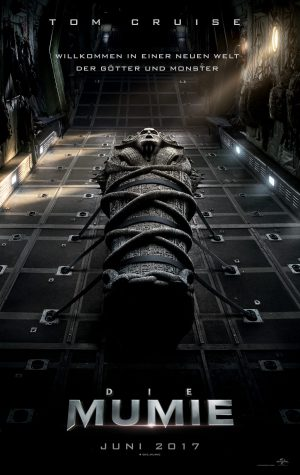 Die Mumie (Film)