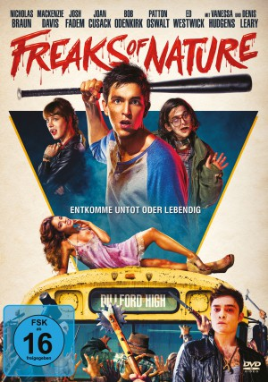 Freaks of Nature (Film)