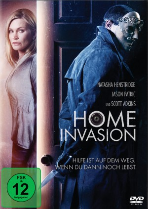 Home Invasion (Film)