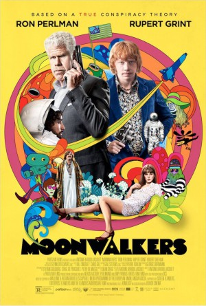 Moonwalkers (Film)