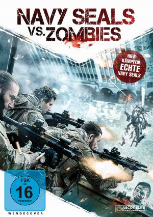 Navy Seals vs. Zombies (Film)