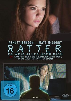 Ratter – Er weiß alles über Dich (Film)