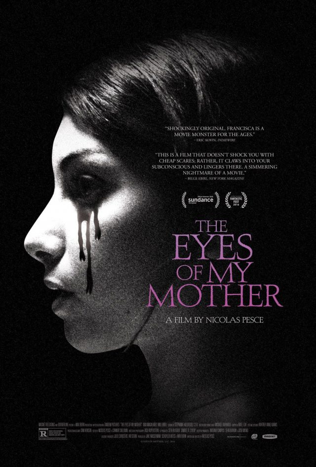 the-eyes-of-my-mother-teaser-poster