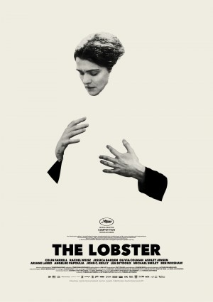 The Lobster (Film)
