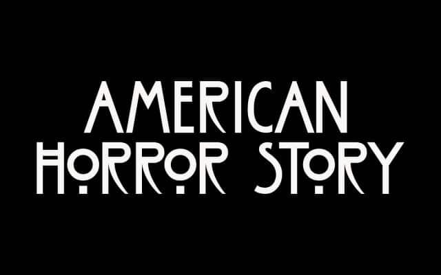 """Neue Informationen zur sechsten Staffel von """"American Horror Story"""""""