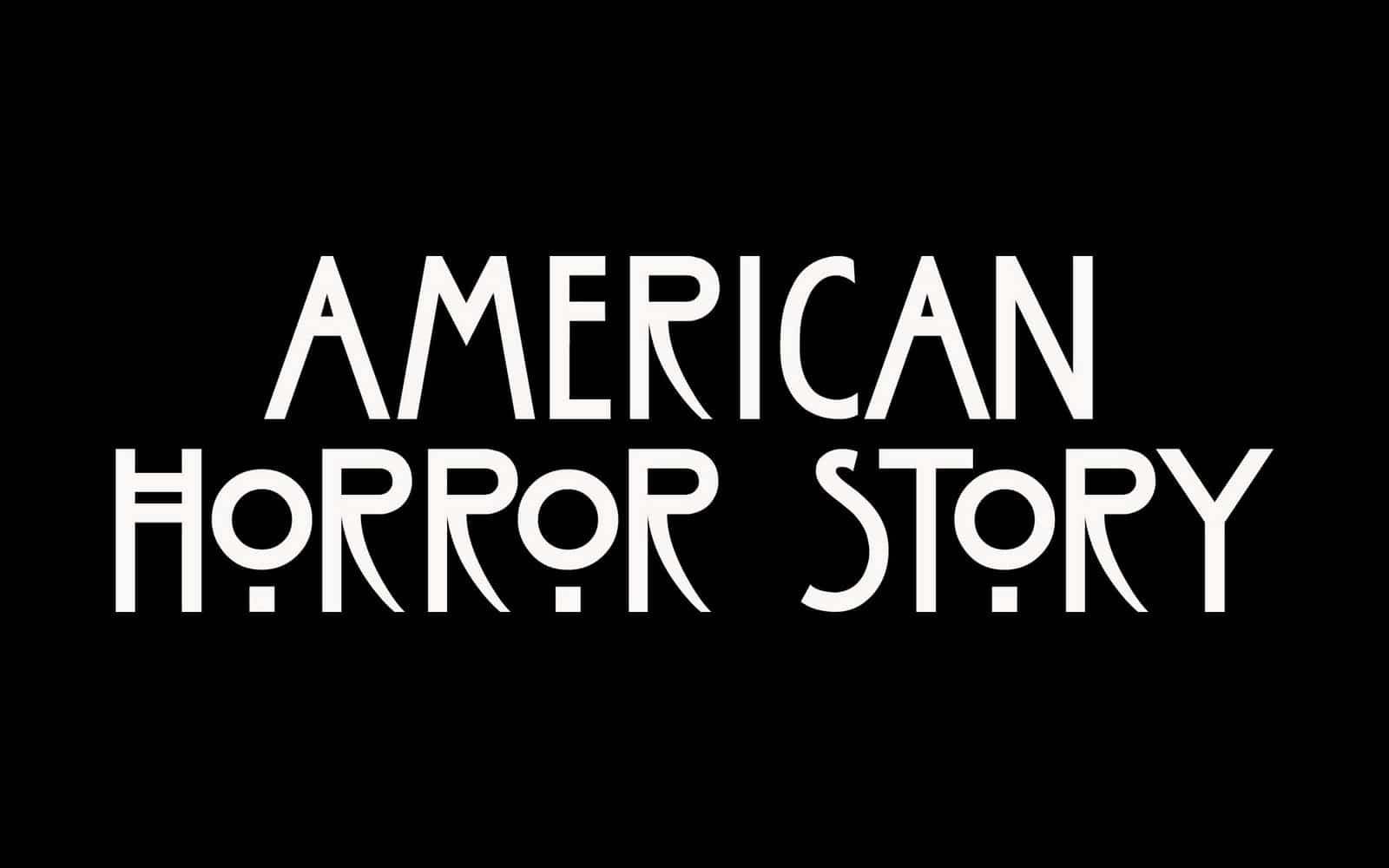 American Horror Story Wahre Begebenheit