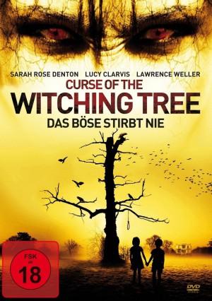 Curse of the Witching Tree – Das Böse stirbt nie (Film)