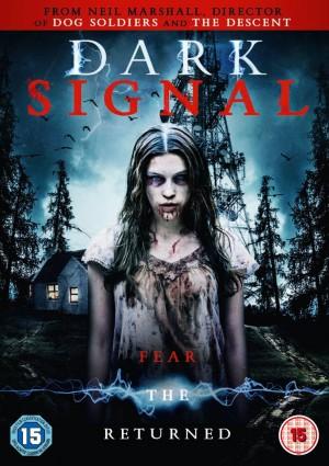 Dark Signal (Film)