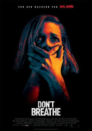 Don't Breathe (Film)