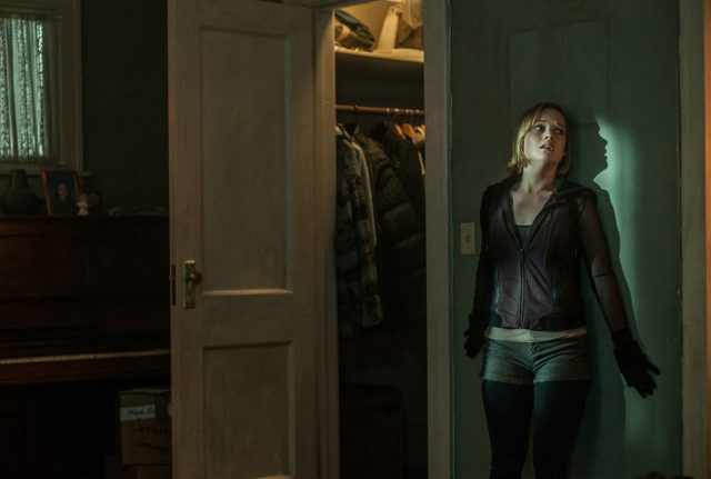 """Don't Breathe 2"" findet mit Rodo Sayagues seinen Regisseur"