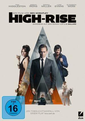 High-Rise (Film)