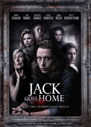 Jack Goes Home (Film)