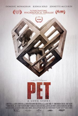 Pet (Film)