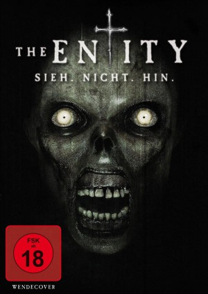 The Entity – Sieh. Nicht. Hin. (Film)