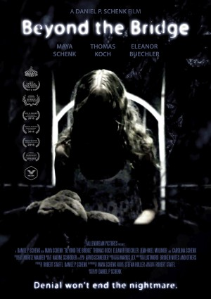 Beyond the Bridge (Film)