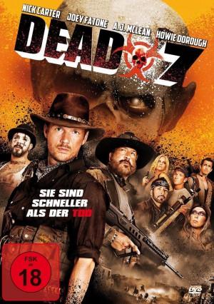 Dead 7 (Film)