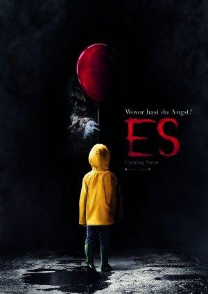 Es (Film)