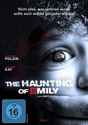 The Haunting of Emily (Film)