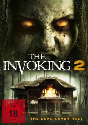 The Invoking 2 (Film)
