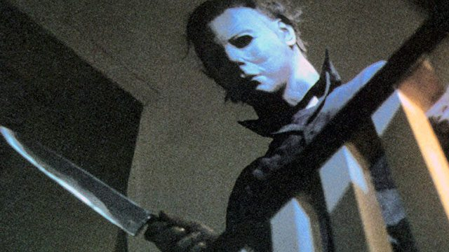 Halloween 1978 Sequel John Carpenter Jason Blum