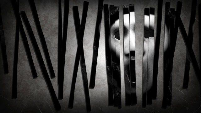 Scream Staffel 2 Netflix Deutschlandstart