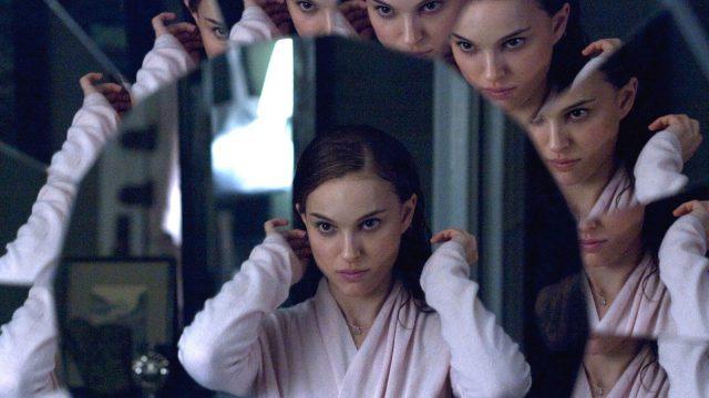 [Essays & Trivia] Warum wir immer noch Horrorfilme gucken