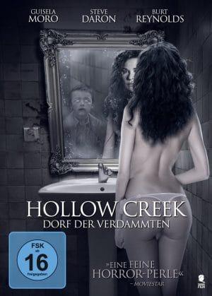 Hollow Creek (Film)