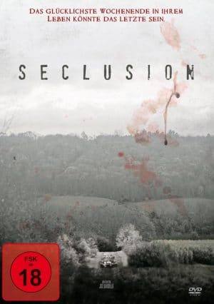 Seclusion (Film)